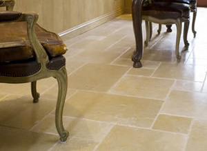 Prestige Floors Polishing Melbourne Services