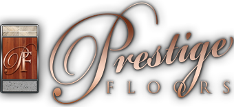 Prestige Floors