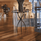 Floor Polishing Melbourne and Sanding Melbourne