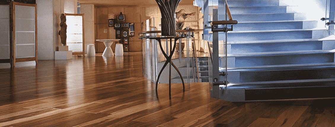 Floor Polishing Melbourne Floor Sanding Services