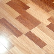 Best Prestige Floor Polishing Melbourne