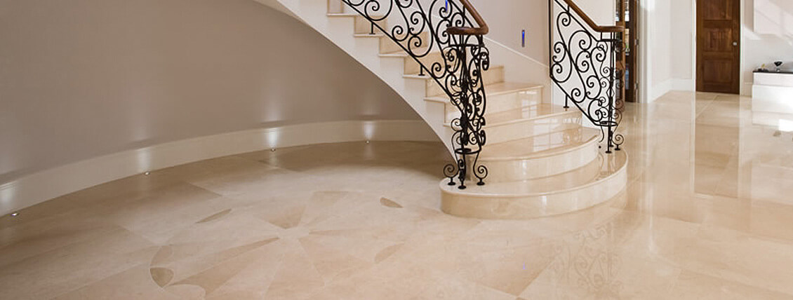 Floor Polishing Melbourne Service Provider