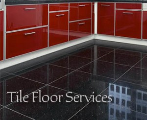 Title Floor Polishing Services Melbourne
