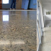 Grind Floor Polishing Melbourne