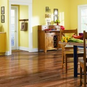 Dinning Floor Polishing Melbourne