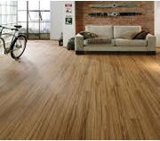 Floor Polishing Melbourne Australia