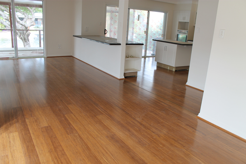 Wooden Floor Polishing Melbourne Australia