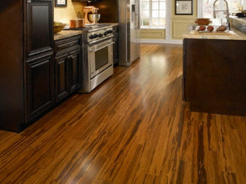 Bamboo Flooring Installation Melbourne Prestige Floors - Are bamboo floors good for kitchens