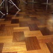 Design Floor Polishing Melbourne Australia