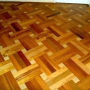 Design Floor Polishing Melbourne