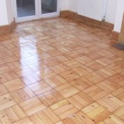 Tile Polishing Melbourne Australia