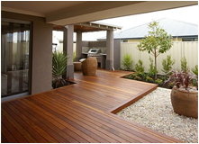Wooden Floor Polishing Australia
