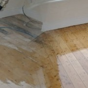 Mirrior Floor Polishing Melbourne