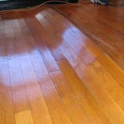 Wooden Floor Sanding Polishing Melbourne