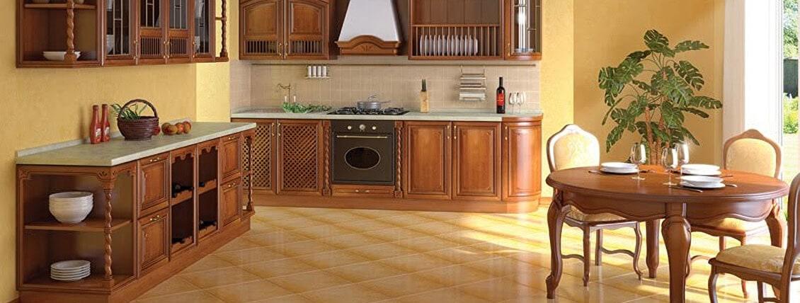 Prestige Floor Polishing Melbourne