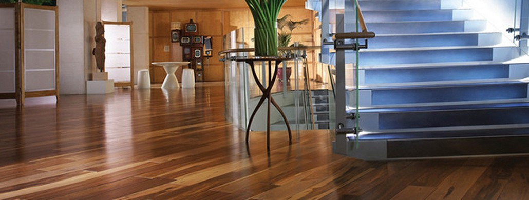 Save yourself a penny from floor polishing by choosing best timber save yourself a penny from floor polishing by choosing best timber solutioingenieria Image collections