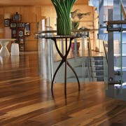 Floor Sanding Melbourne by Prestige