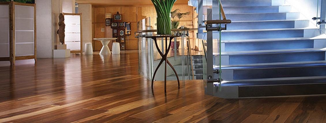Timber Floor Polishing Sanding Melbourne