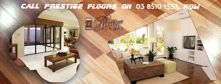 Timber_Floor4