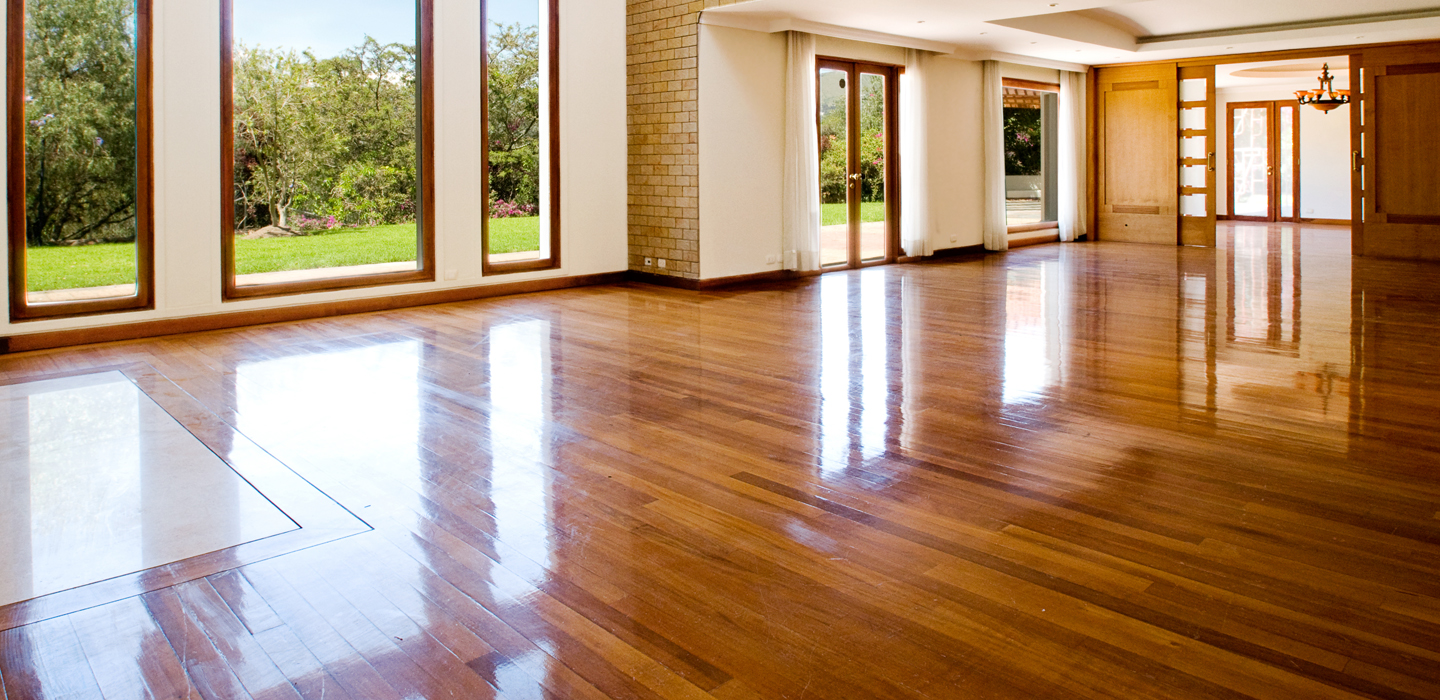 A detailed guide on the different types of flooring |