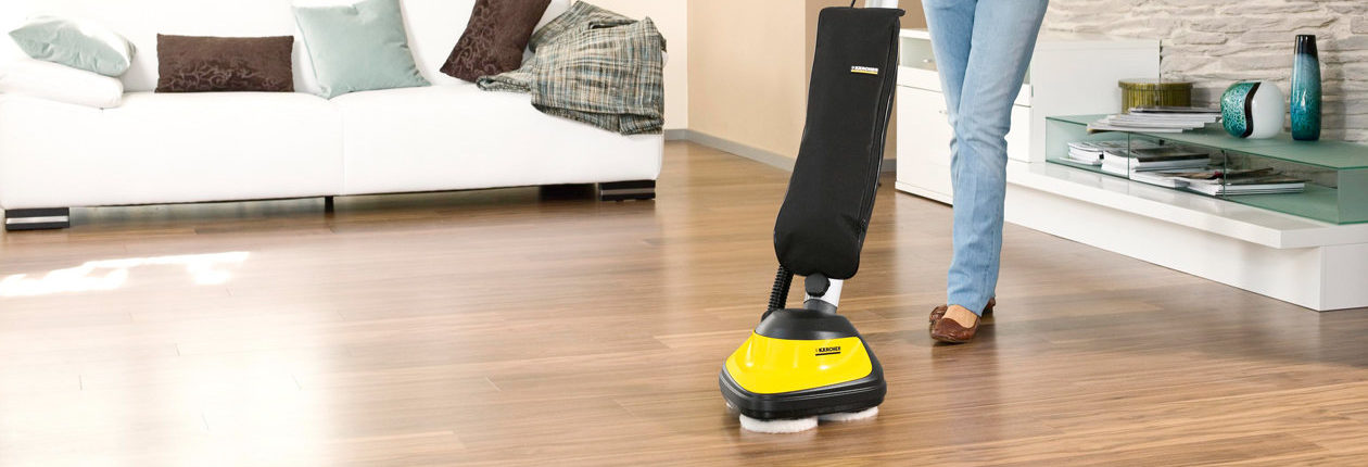 Timber Floor Sanding and Polishing Melbourne