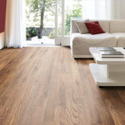 Timber Floor Installation Melbourne